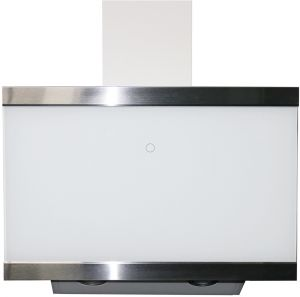 Liesituuletin Respekta CH88060 WA+ Valkoinen