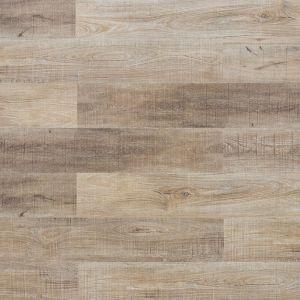 Hydrocork Wood Sawn Twine Oak 6 mm KL33