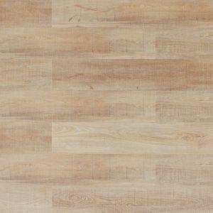 Hydrocork Wood Sawn Bisque Oak 6 mm KL33