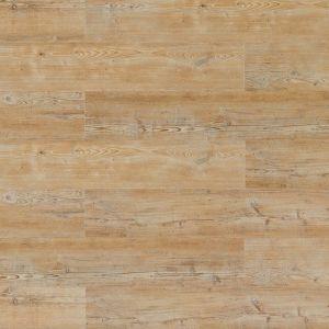 Hydrocork Wood Arcadian Soya Pine 6 mm KL33