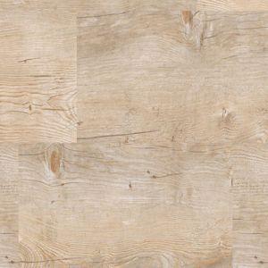 Hydrocork Wood Alaska Oak 6 mm KL33