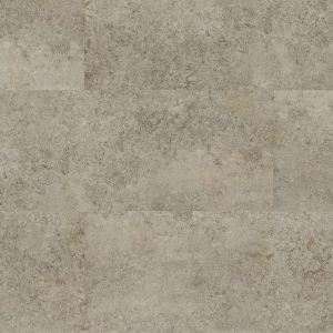 Vinyylikorkki Jurassic Limestone 10,5 mm KL33