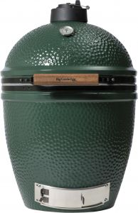 Hiiligrilli Big Green Egg Large