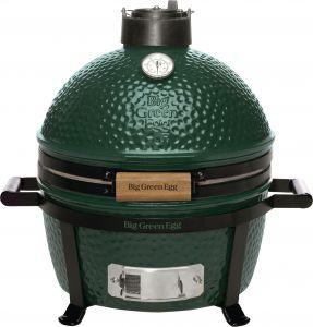 Hiiligrilli Big Green Egg MiniMax