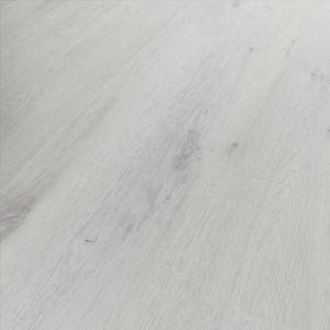 Vinyyli B!Design Isocore Chamonix