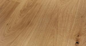 Parketti Parador Basic 11-5 Rustic Oak