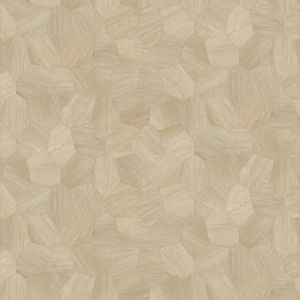 Vinyylimatto Exclusive 300 Diamond Oak Natural 2 m