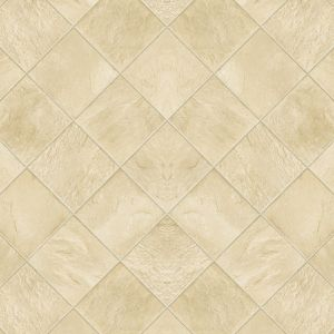 Vinyylimatto Tarkett Exclusive 300+ Stonecraft Beige 3 m