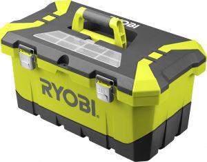 "Työkalupakki Ryobi RTB19INCH 19"""