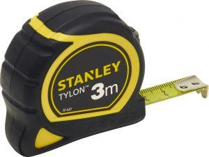 Rullamitta Stanley Tylon 3 m