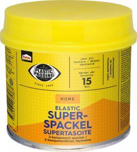 Supertasoite Plastic Padding Elastic 460 ml