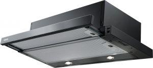 Liesituuletin Franke FTC 601 Musta 60 cm