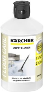 Matonpuhdistusaine Kärcher RM 519 1 l