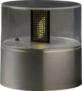Ulkotuli Konstsmide 256 SMD LED