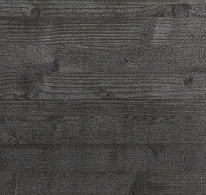 Paneeli Siparila Struktuuri STS 15 x 176 x 2350 mm Helmiäsruskea
