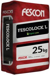 Saumaushiekka Fescon FescoLock L 25 kg