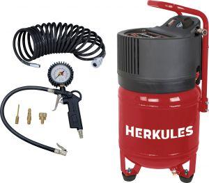 Kompressori Herkules C24-5 24 l