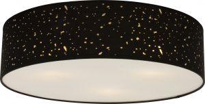Plafondi Aneta Starry