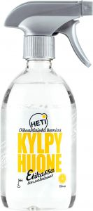 Pesuaine HETI Kylpyhuone 500 ml
