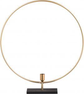 Kynttilänjalka Trend 44 cm