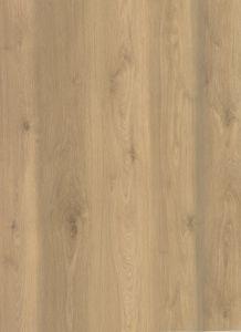 Vinyyli Lektar Indoor 34 PV3306 5 mm KL34