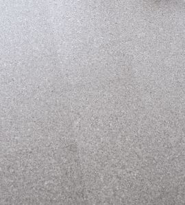 Korkkilattia Lektar Corkart 3390
