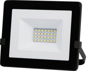 LED-valonheitin ElectroGEAR Promo 20 W