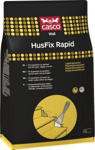 Seinätasoite Casco HusFix Rapid 3 kg