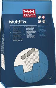 Kiinnityslaasti Casco Multifix 4 kg