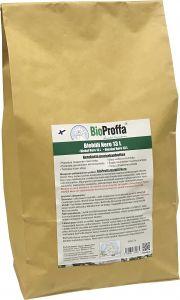 Biohiili Bioproffa Nero 13 l