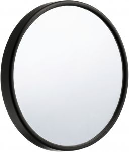 Kosmetiikkapeili Smedbo Outline Lite 130 mm