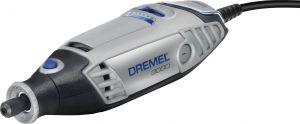 Monitoimityökalu Dremel 3000-10
