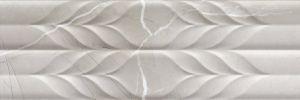 Seinälaatta Azteca Passion R90 Twin valkoinen