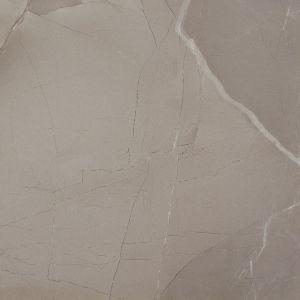 Lattialaatta Azteca Passion LUX Taupe 60 x 60