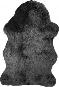 Lampaantalja 90 cm Harmaa