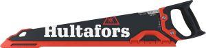 Käsisaha Hultafors HBX 22-9
