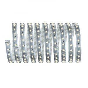 LED-nauha setti Paulmann MaxLED 500 3 m