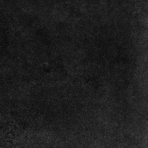 Lattialaatta Dream Nero 33,5 x 33,5 cm