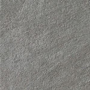 Lattialaatta Block Harmaa 30 x 30 cm
