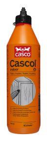 Puuliima Cascol Indoor 0,75 l