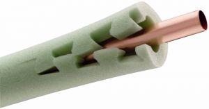 Putkieriste Climasnap 28mm / 15mm 1m
