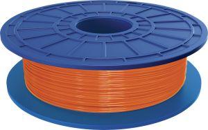 3D-tulostuslanka Dremel Oranssi
