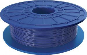 3D-tulostuslanka Dremel Sininen
