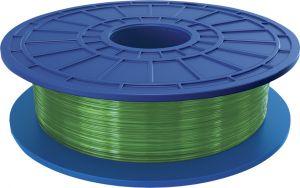 3D-tulostuslanka Dremel Vihreä