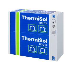 Styroxpaketti ThermiSol EPS 120 Routa 100 mm