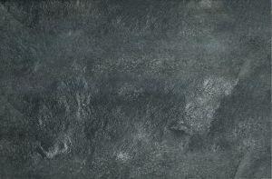 Seinä- / lattialaatta Gran Sasso 30 x 60 cm Musta