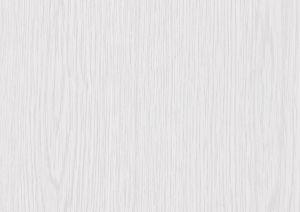 Kontaktimuovi D-C-Fix Valkopuu 90 x 210 cm