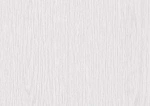 Kontaktimuovi D-C-Fix Valkopuu 67,5 x 1500 cm