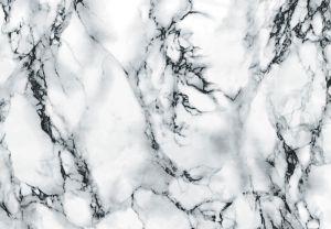 Kontaktimuovi D-C-Fix Valkoinen Marmori 67,5 x 200 cm