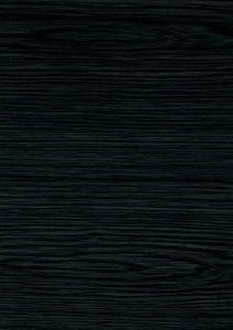Kontaktimuovi D-C-Fix Mustapuu 90 x 200 cm